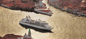 Cruise Agent Melbourne